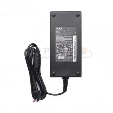 Блок питания для ноутбука Acer 19V 9.23A 180W (5.5x1.7)