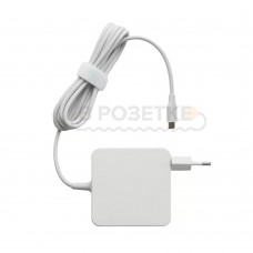 Блок питания для ноутбука Xiaomi USB Type-C 65W