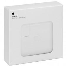Блок питания для ноутбука Apple MacBook A1989 USB Type-C 61W