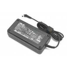 Блок питания для ноутбука Asus 19.5V 7.7A 150W (5.5x2.5)