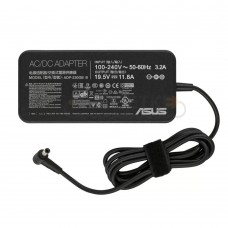 Блок питания для ноутбука Asus 19.5V 11.8A 230W (6.0x3.7)