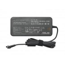 Блок питания для ноутбука Asus 19.5V 9.23A 180W (6.0x3.7)