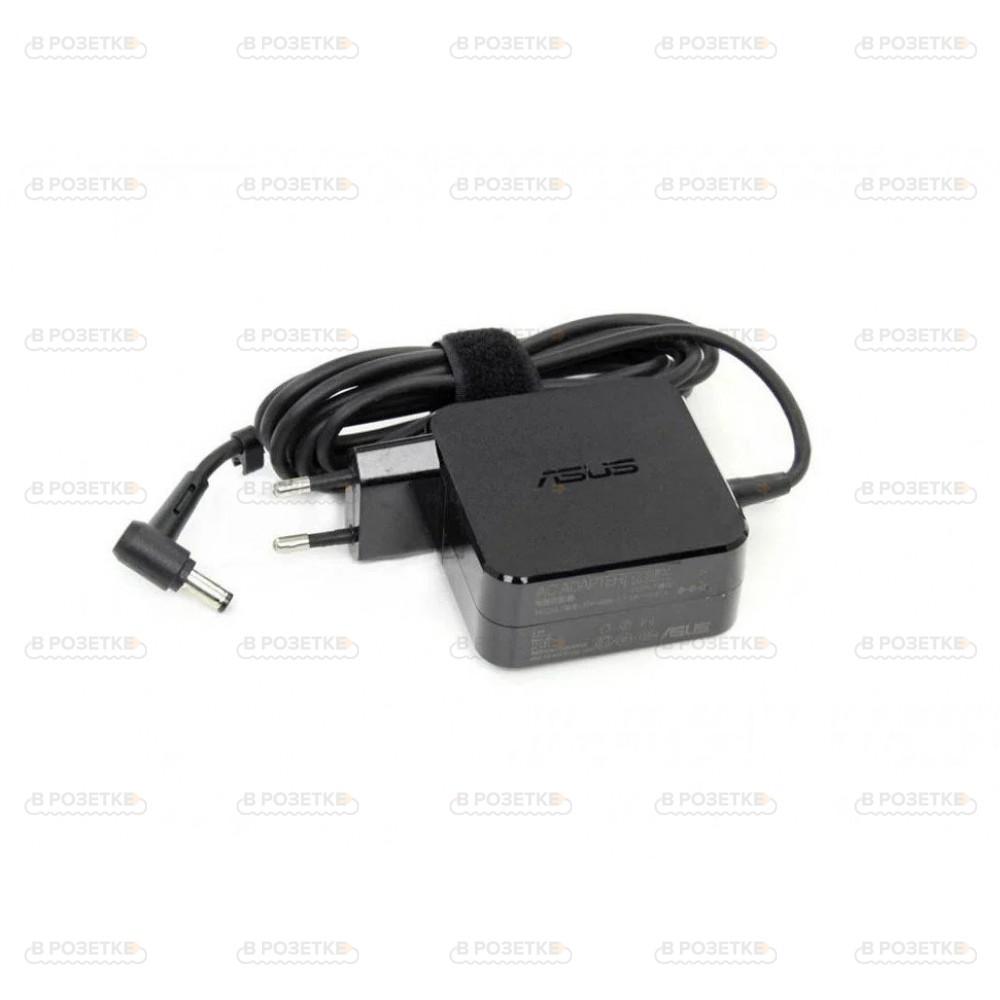 Блок питания для ноутбука Asus X551CA 19V 2.37A 45W (5.5x2.5)