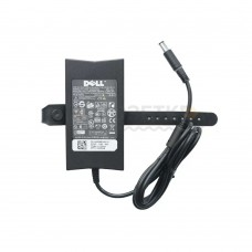 Блок питания для ноутбука Dell 19.5V 3.34A 65W (7.4x5.0)