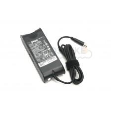 Блок питания для моноблока Dell 19.5V 4.62A 90W (7.4x5.0)