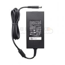 Зарядное устройство для моноблока Dell 19.5V 9.23A 180W (7.4x5.0)