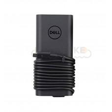 Блок питания для ноутбука Dell USB Type-C 130W