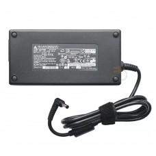 Блок питания для ноутбука Asus 19.5V 11.8A 230W (5.5x2.5)