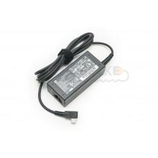 Блок питания для ноутбука HP USB Type-C 45W
