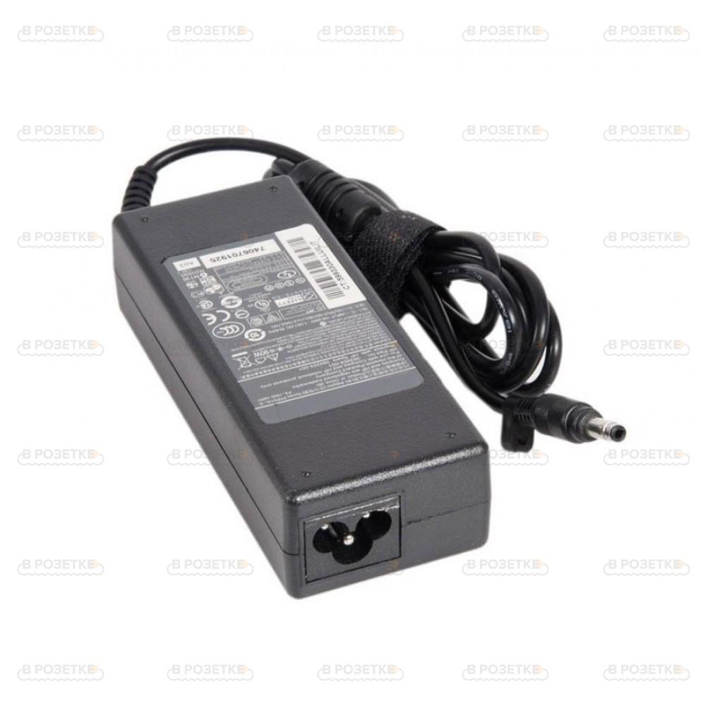 Зарядное устройство для ноутбука HP 19V 4.74A 90W (4.8x1.7)