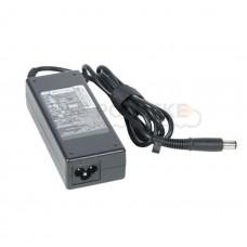 Зарядное устройство для моноблока HP 19V 4.74A 90W (7.4x5.0)