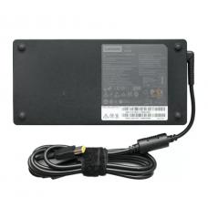 Блок питания для ноутбука Lenovo 20V 11.5A 230W (Прямоугольный разъем)