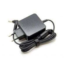Зарядное устройство для ноутбука Lenovo 20V 3.25A 65W (4.0x1.7)