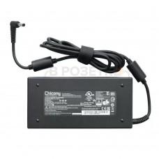Блок питания для ноутбука MSI 19.5V 7.7A 150W (5.5x2.5)