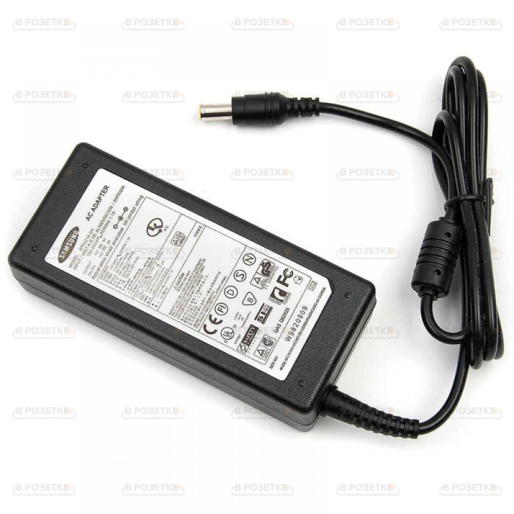 Блок питания для монитора Samsung 14V 2.14A 36W (6.0x4.4)
