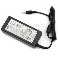 Адаптер блок питания для монитора Samsung 14V 6A 84W (6.0x4.4)