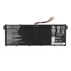 Аккумулятор для ноутбука Acer AC14B18J (3246mAh)