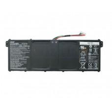 Аккумулятор для ноутбука Acer модель AC14B3K (15.2v / 50.7Wh / 3300mAh)
