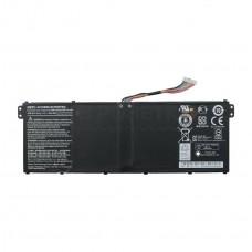 Аккумулятор для ноутбука Acer AC14B8K (3220mAh)