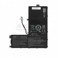 Аккумулятор AC17B8K для ноутбука Acer Swift 3 SF315-52G (15.2v / 48Wh / 3220mAh)