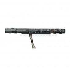 Аккумулятор AL15A32 для ноутбука Acer E5-422, E5-472, E5-473, E5-522, E5-532, E5-573, E5-573G, E5-722, E5-772, ES1-420, ES1-421, V3-574 (14.8v / 37Wh / 2500mAh)