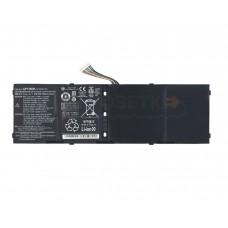 Аккумулятор для ноутбука Acer модель AL13B8K / AP13B3K (15v / 53Wh / 3560mAh)