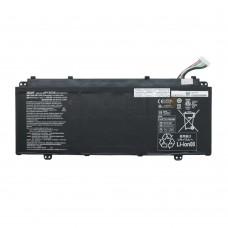 Аккумулятор для ноутбука Acer AP15O3K (4030mAh)