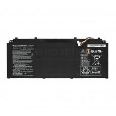 Аккумулятор для ноутбука Acer AP15O5L (4670mAh)