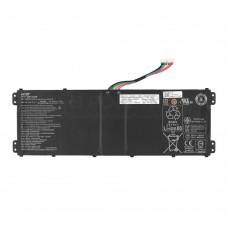 Аккумулятор AP17C5P для ноутбука Acer Predator Helios 500 PH517-51 (15.4v / 74Wh / 4810mAh)