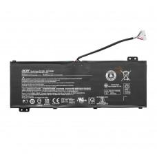 Аккумулятор AP18E8M для ноутбука Acer Aspire 7 A715, NITRO 5 AN515, Predator HELIOS 300 PH315 (15.4v / 57.48Wh / 3733mAh)