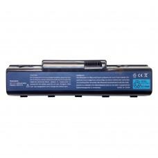 Аккумулятор для ноутбука Acer AS07A31, AS07A32, AS07A51 (10.8v / 47.5Wh / 4400mAh)