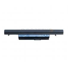 Аккумулятор для ноутбука Acer AS10B31 (4400mah)