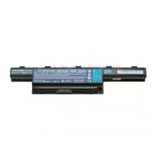 Аккумулятор для ноутбука Acer AS10D31, AS10D81, AS10D51 (10.8v / 48Wh / 4400mah)