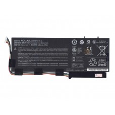 Аккумулятор для ноутбука Acer Aspire P3-131, P3-171, Travelmate X313 модель AC13A3L  (7.6v / 40Wh / 5280mAh)
