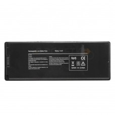 Аккумулятор A1185 для MacBook 13 A1181 (черный)