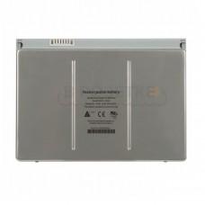 Аккумулятор A1189 для MacBook A1261, A1151