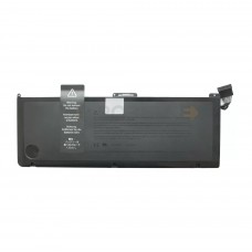 Аккумулятор A1309 для MacBook Pro 17 A1297 (начало 2009 - середина 2010)