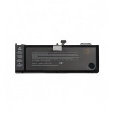 "Аккумулятор A1321 для MacBook Pro 15"" A1286 (середина 2009 - 2010 г.)"