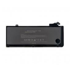 Аккумуляторная батарея A1322 для MacBook Pro A1278 (5800mAh)