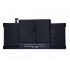 "Аккумулятор A1377 для MacBook Air 13"" A1369 (конец 2010 г.)"