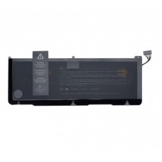 "Аккумулятор A1383 для MacBook Pro 17"" A1297 (2011 г.)"