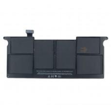 Аккумулятор A1406 для MacBook A1370, A1465 (середина 2011-2012 г.)