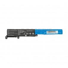 Аккумулятор A31N1537 для ноутбука Asus X441UA-3H (2600mAh) OEM