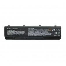 Аккумулятор A32-N55 для ноутбука Asus N45, N55, N75 (5200mAh) OEM