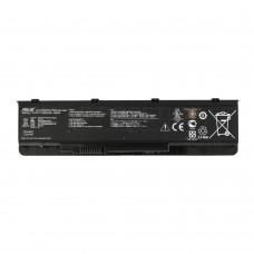 Аккумулятор A32-N55 для ноутбука Asus N45, N55, N75 (5200mAh)