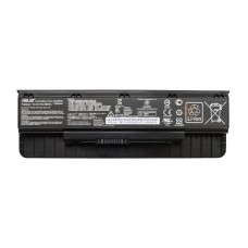Аккумулятор A32N1405 для ноутбука Asus N551, N751, G551, GL771 (5000mAh)