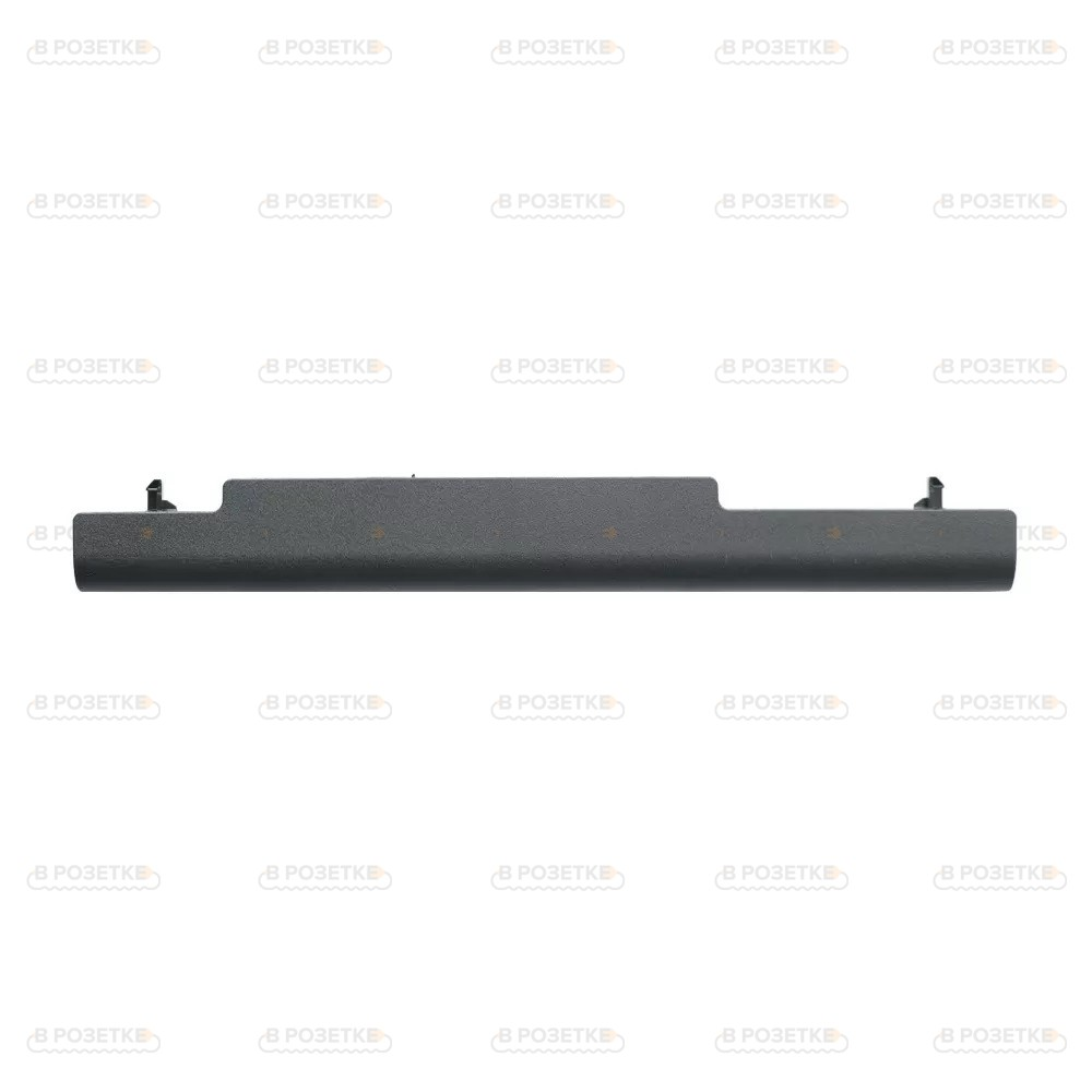 Аккумулятор для ноутбука Asus A32-K56 (2950mAh)