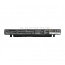 Аккумулятор для ноутбука Asus A41-X550A (15v / 44Wh / 2950mah)