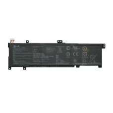 Аккумулятор B31N1429 для ноутбука Asus K501LB, K501LX, K501UW, K501UX (4240mAh)