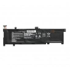 Аккумулятор B31N1429 для ноутбука Asus K501LB, K501LX, K501UW, K501UX (4200mAh)